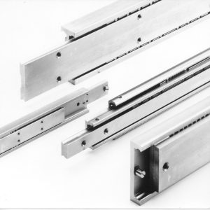 Shopping for Drawer Slides has never been this exciting and easy!